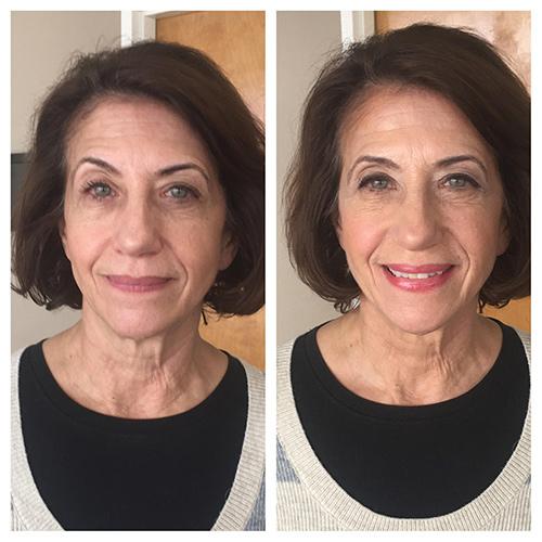 tim-makeup-co-60-70-2.jpg