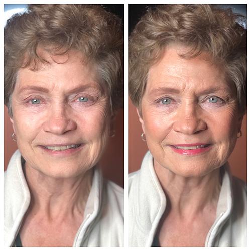 tim-makeup-co-60-70-3.jpg