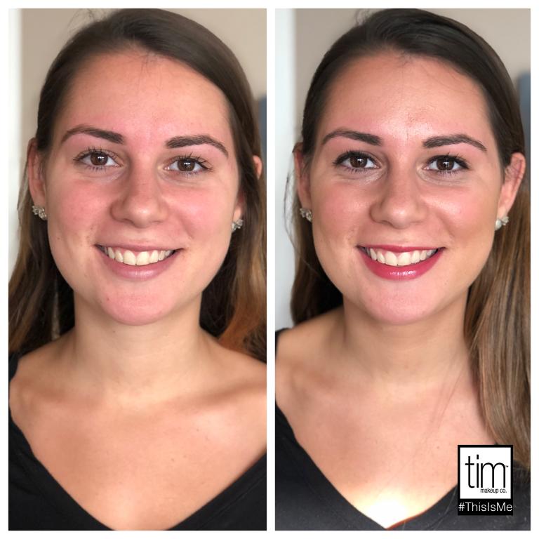 Christina - 22 - TIM Makeup Technique.jpeg