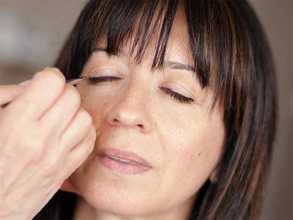 tim-makeup-workshops-2.jpg