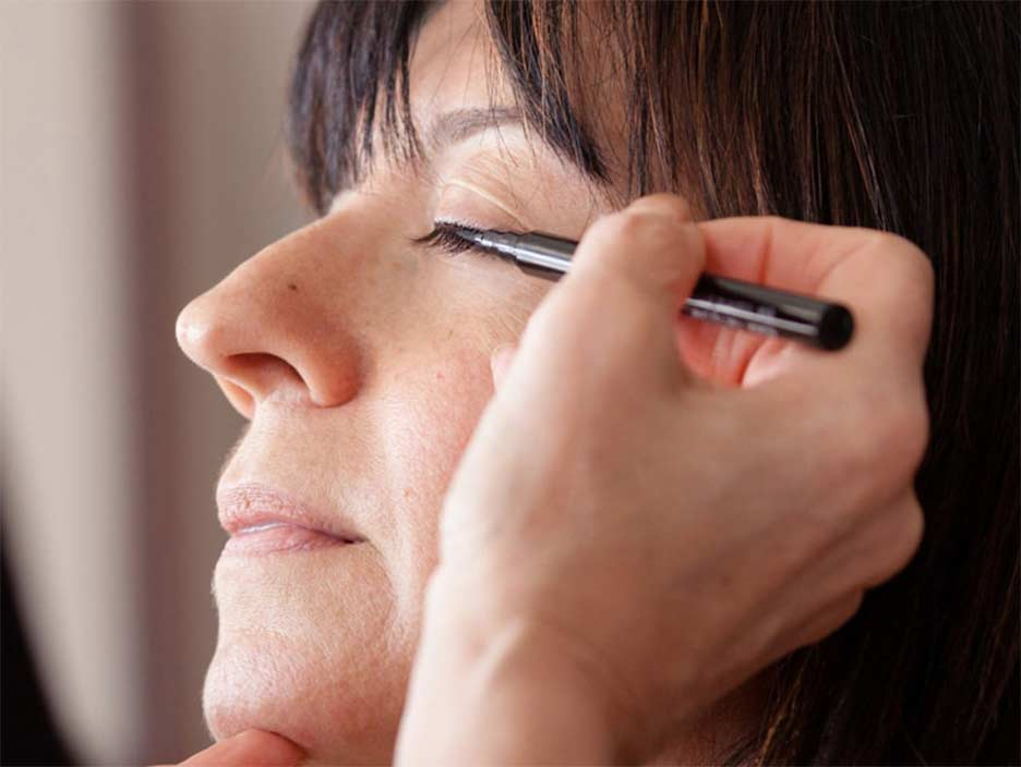 tim-makeup-workshops-1.jpg