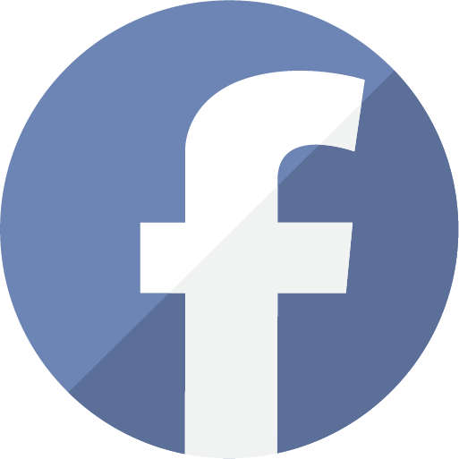facebook-radius-transparent-logo-15.png