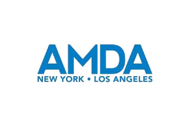 logo_amda-resized.png