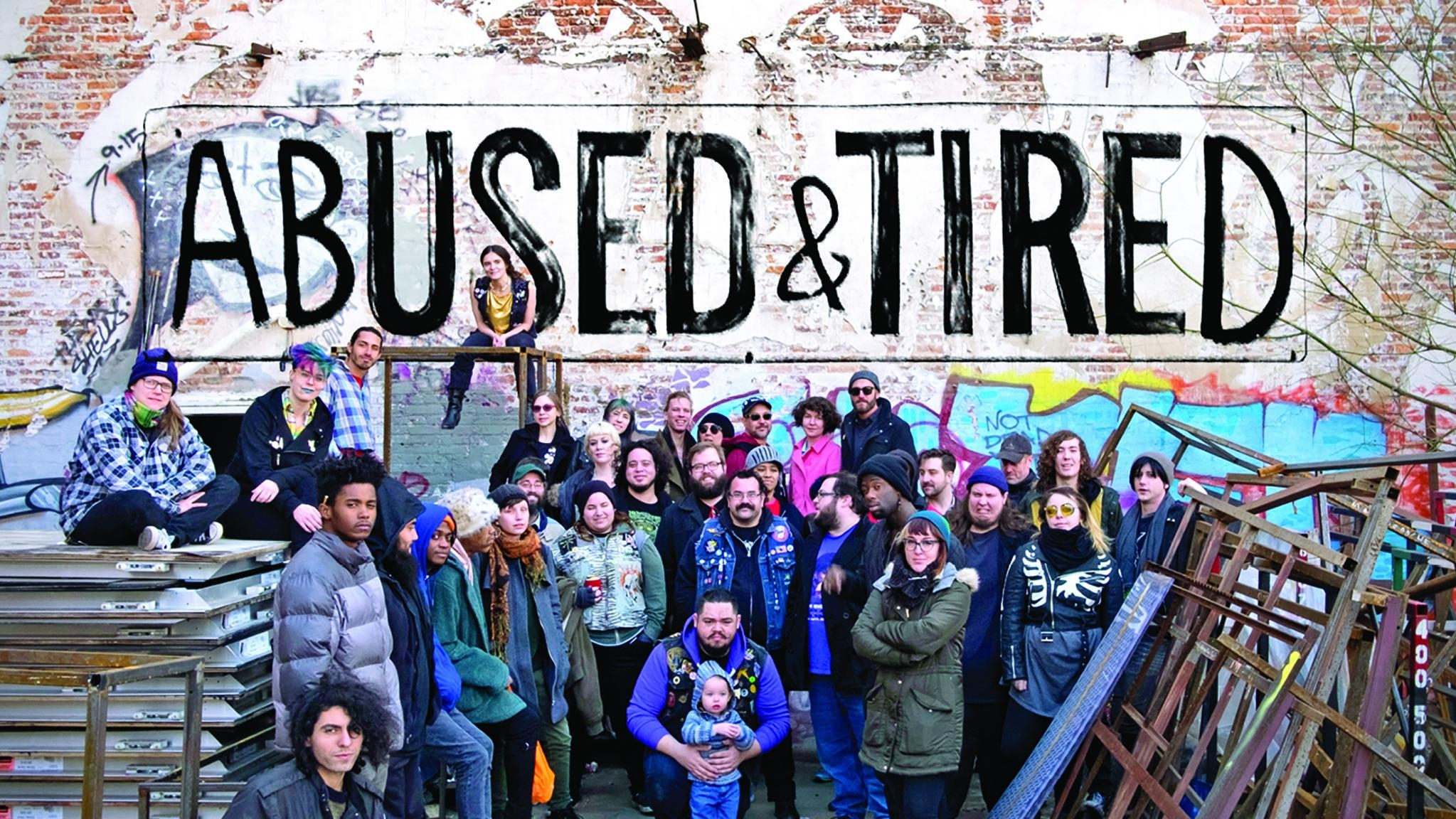 bcpnews-abused-tired-the-bell-foundry-s-artist-tenants-and-the-baltimore-rock-opera-society-bounce-back-afte-20170307.jpg