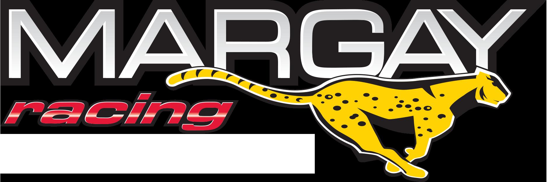 spike-kohlbecker_Margay-Racing-logo_color.png
