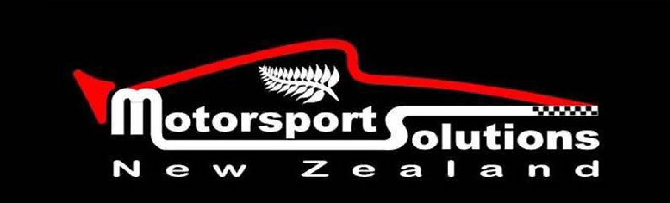 MSSL Logo-01.jpg