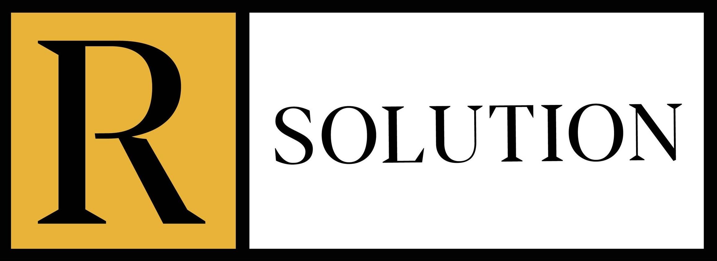 RSolution Logo.jpg