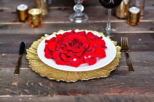 Red Roses(53)-L
