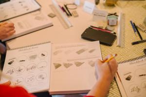 0177_Sketchbook_Anaheim-L