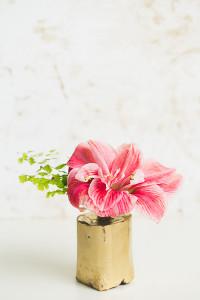 0227_spring_diy_vases-1-L