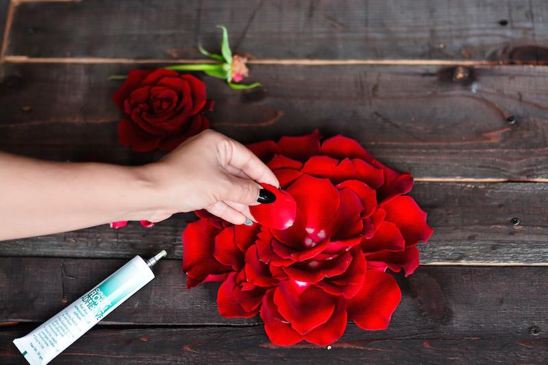 red-roses29.jpg