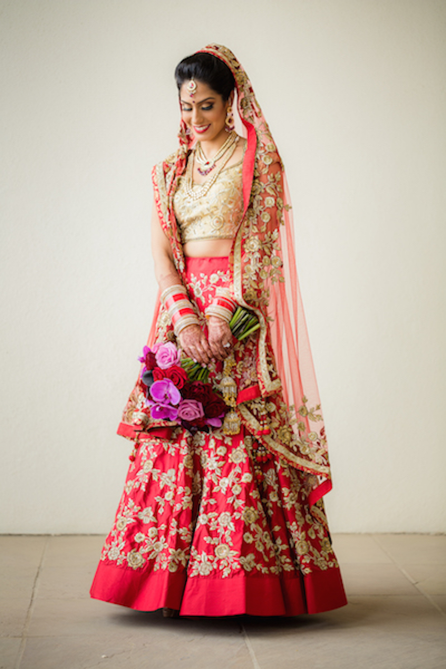 0020-MN-St-Regis-Monarch-Beach-Resort-Indian-Wedding-Photography