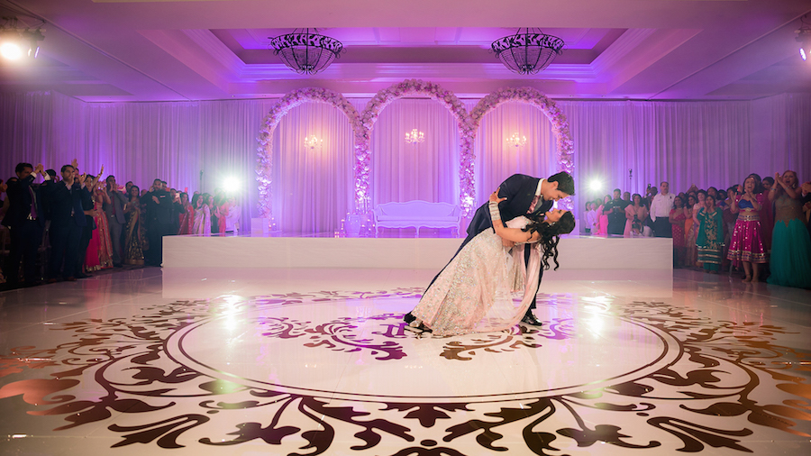 0033-MN-St-Regis-Monarch-Beach-Resort-Indian-Wedding-Photography