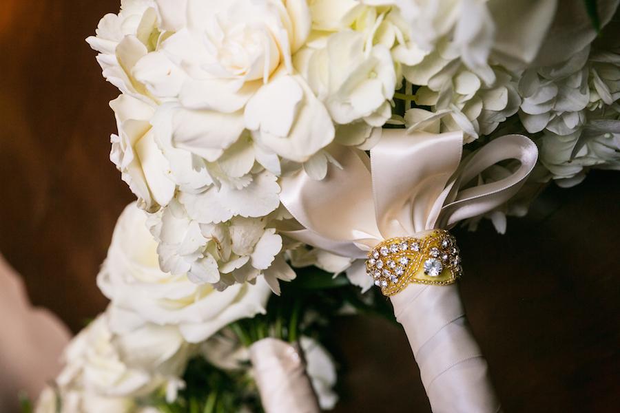 0650-MN-Pelican-Hill-Newport-Beach-Wedding-Photos