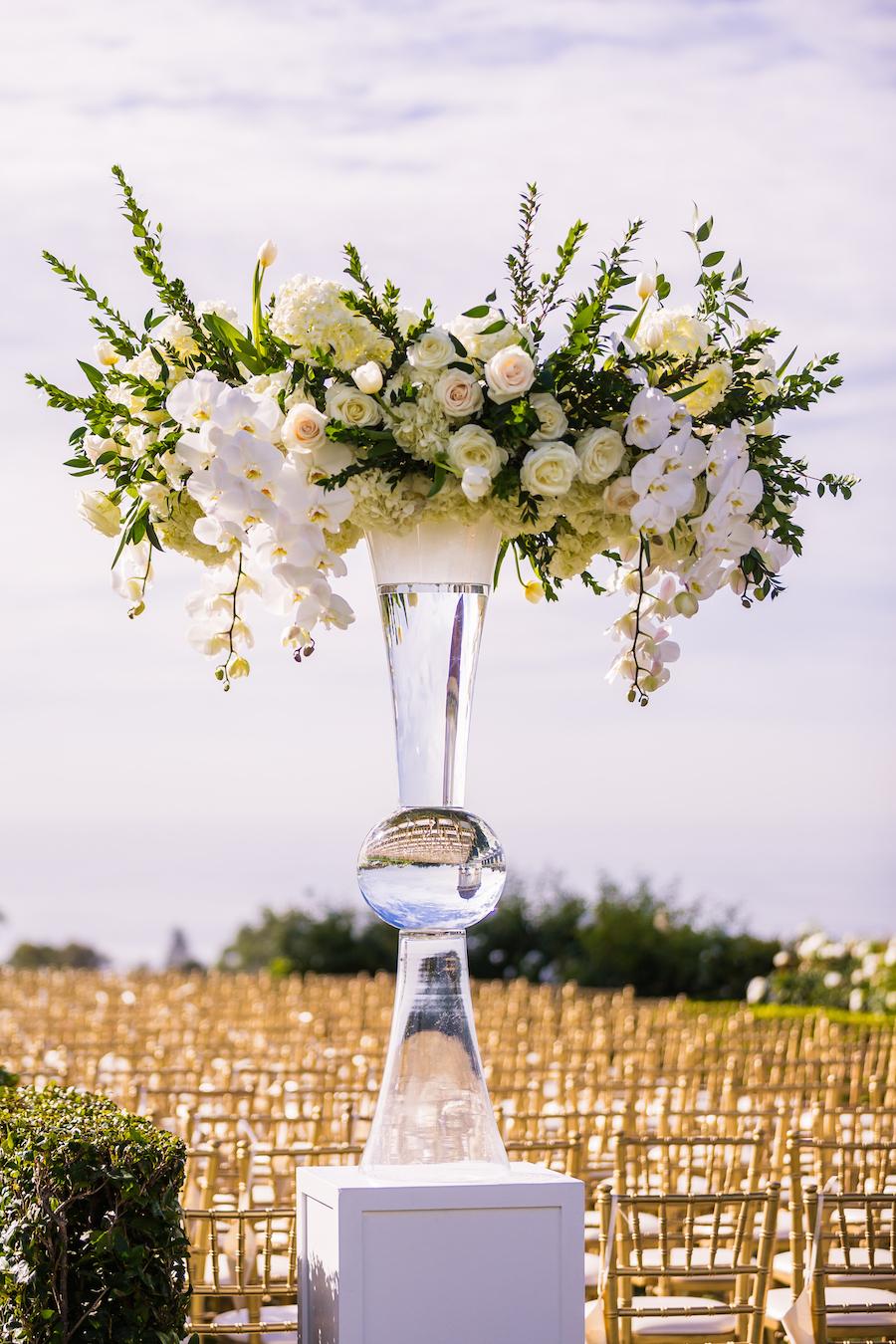 0738-MN-Pelican-Hill-Newport-Beach-Wedding-Photos