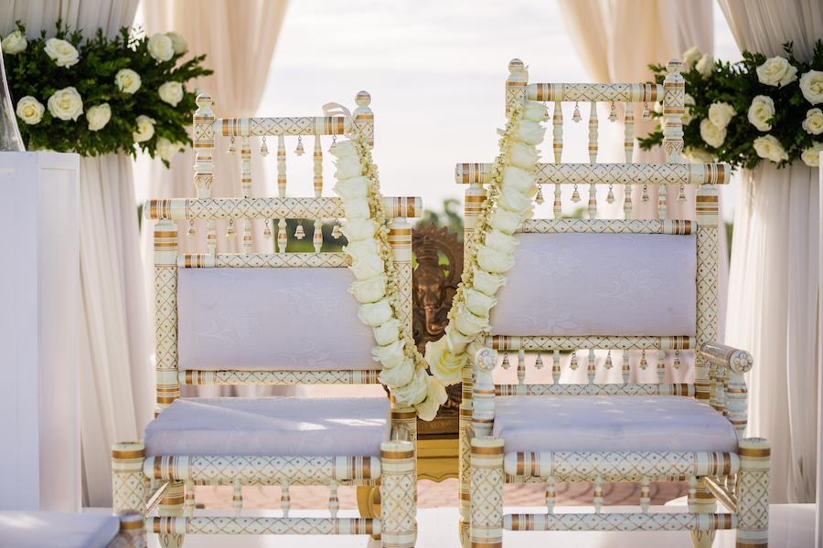 0767-MN-Pelican-Hill-Newport-Beach-Wedding-Photos