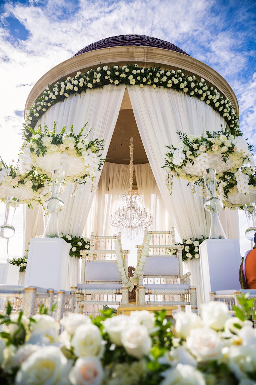 0782-MN-Pelican-Hill-Newport-Beach-Wedding-Photos
