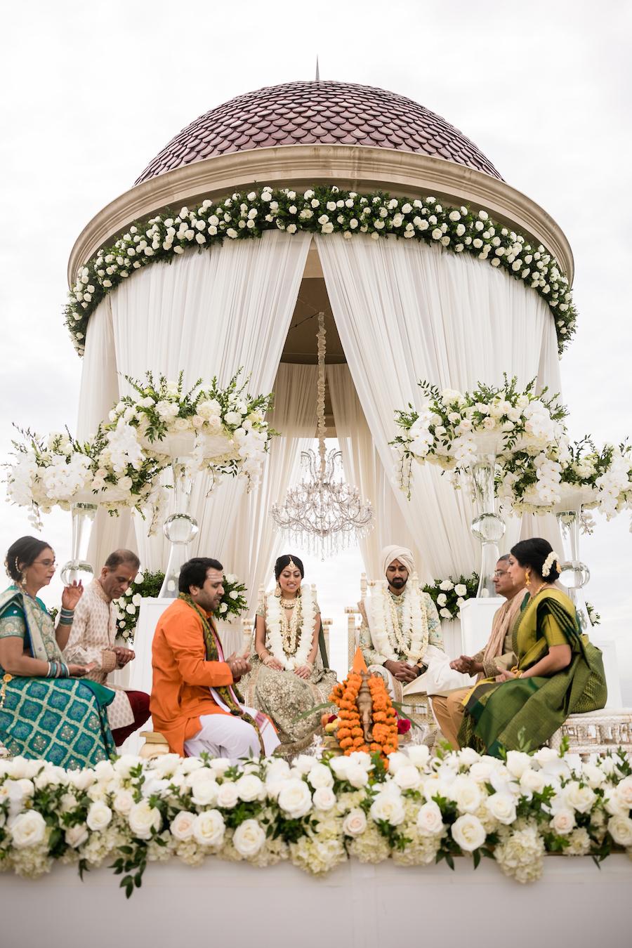 0978-MN-Pelican-Hill-Newport-Beach-Wedding-Photos