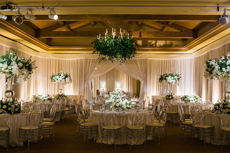 1296-MN-Pelican-Hill-Newport-Beach-Wedding-Photos