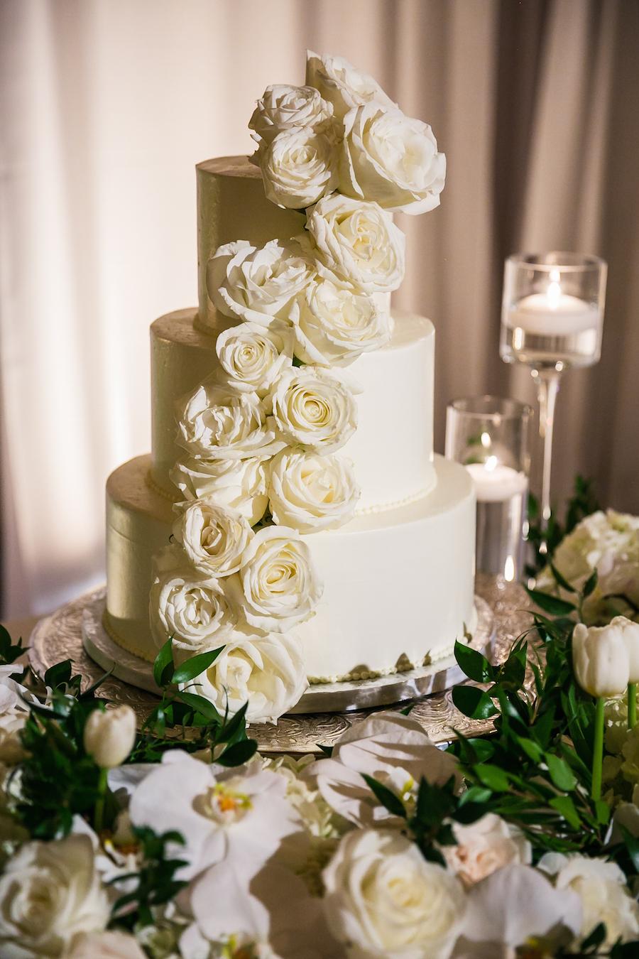 1302-MN-Pelican-Hill-Newport-Beach-Wedding-Photos