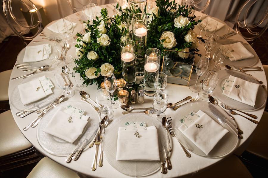 1322-MN-Pelican-Hill-Newport-Beach-Wedding-Photos