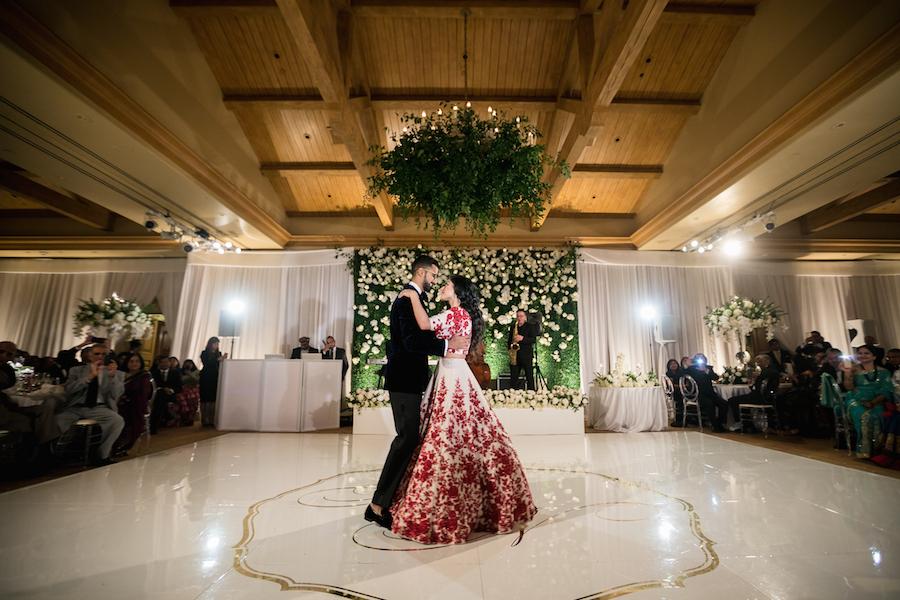 1347-MN-Pelican-Hill-Newport-Beach-Wedding-Photos