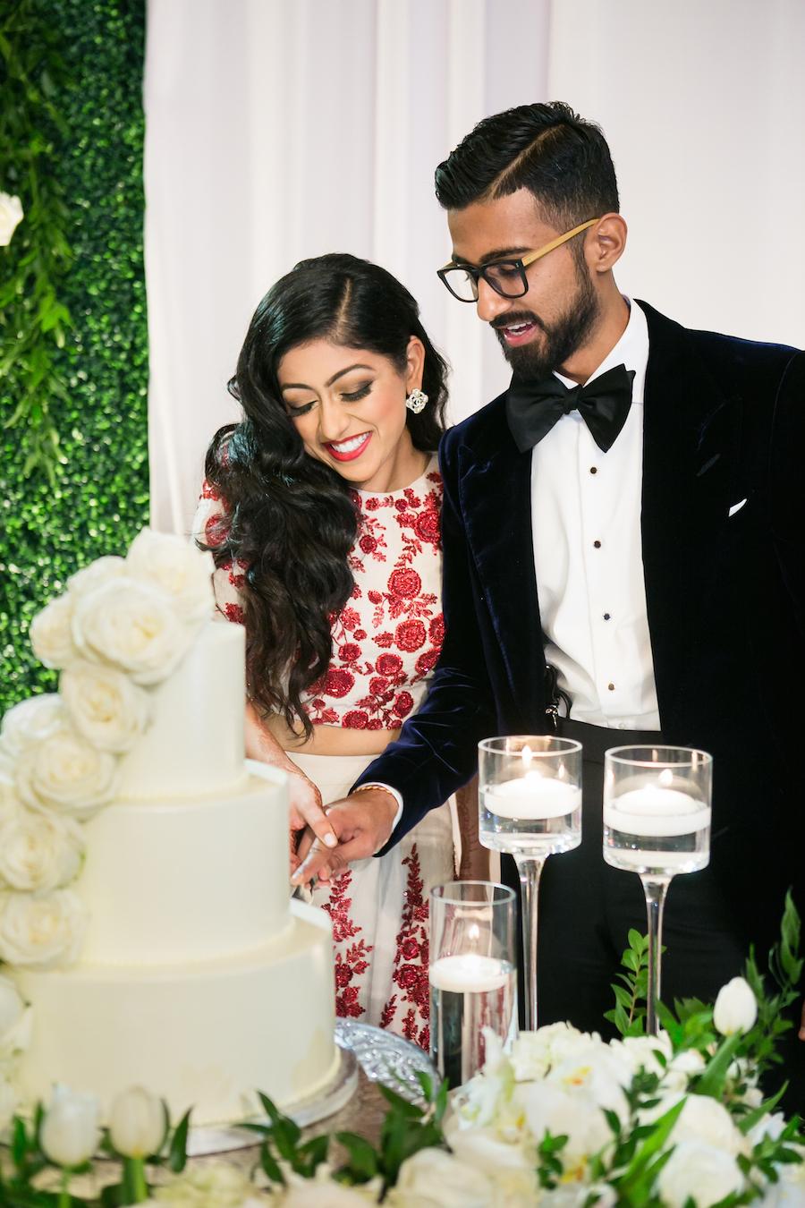 1425-MN-Pelican-Hill-Newport-Beach-Wedding-Photos