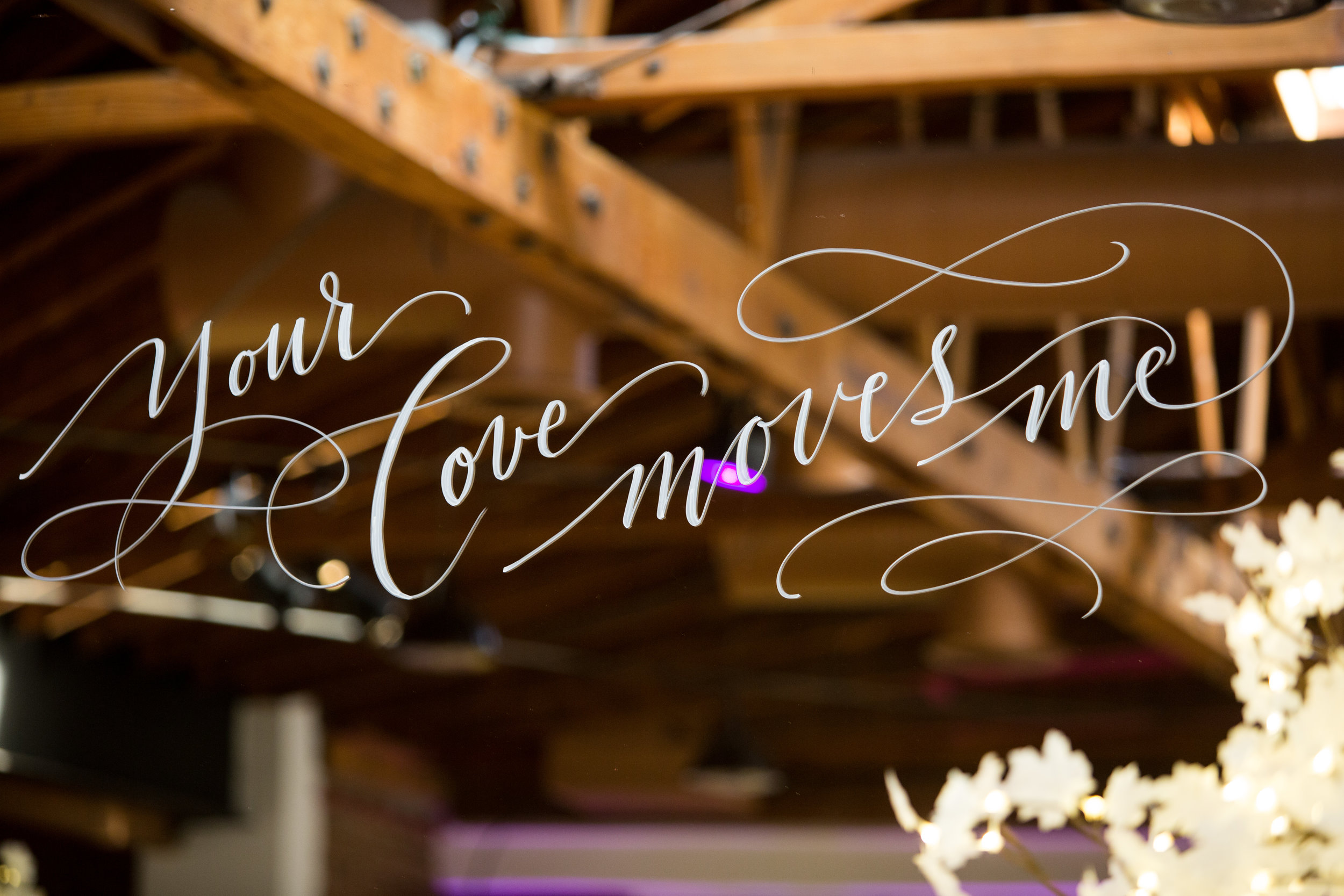 Love-in-motion-styled-shoot-hylahwhitespecialevents-dukephotography-atthep-shawnayamamoto-15
