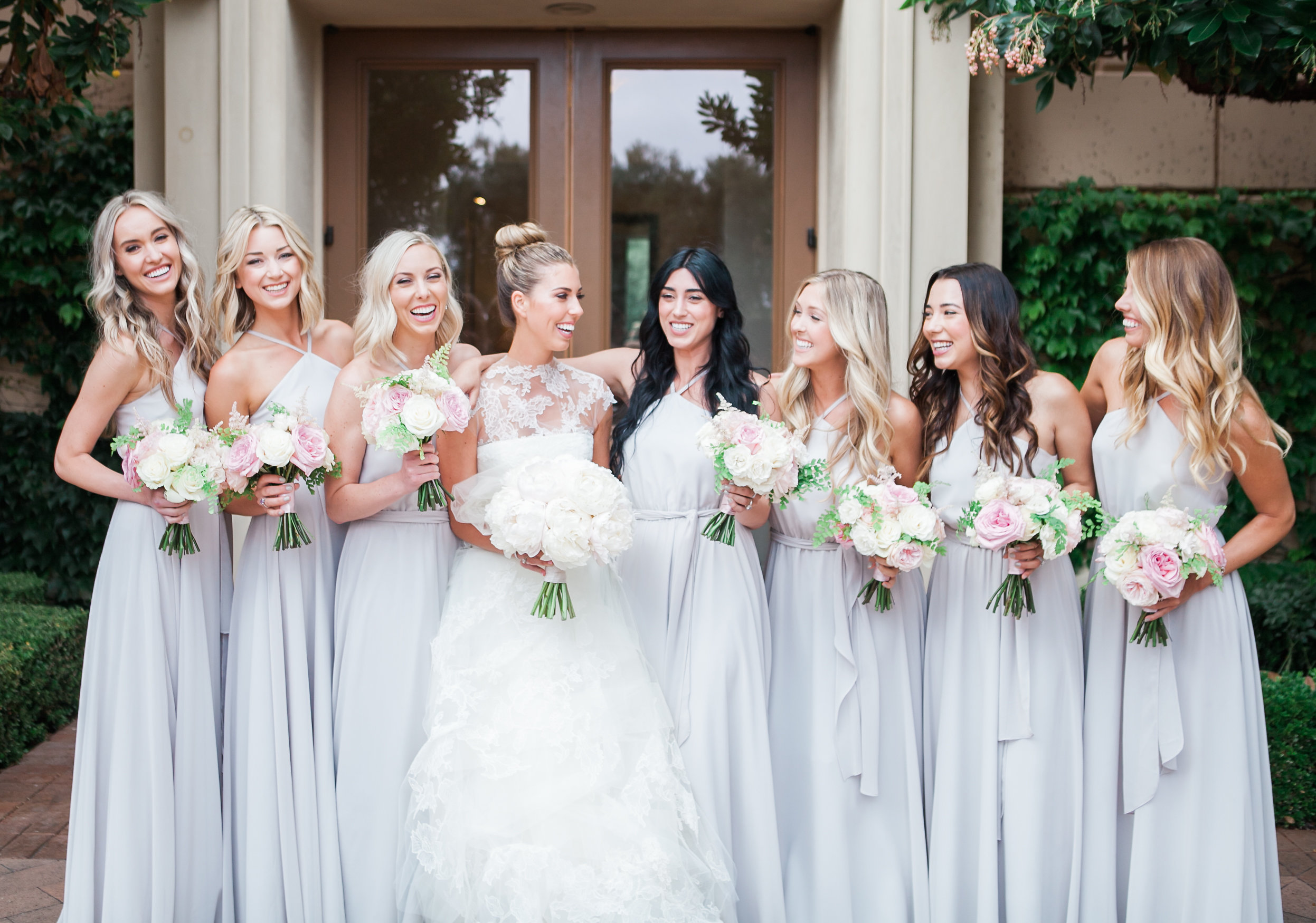NewportCoastWedding-KristinaLeePhotography-143