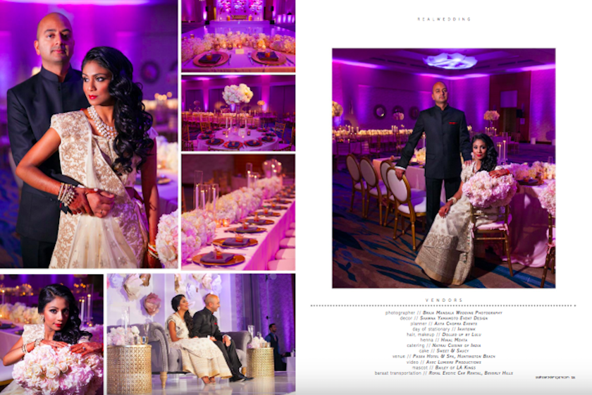 wedding reception, reception design, wedding, shawna yamamoto, event design, floral design, reception design