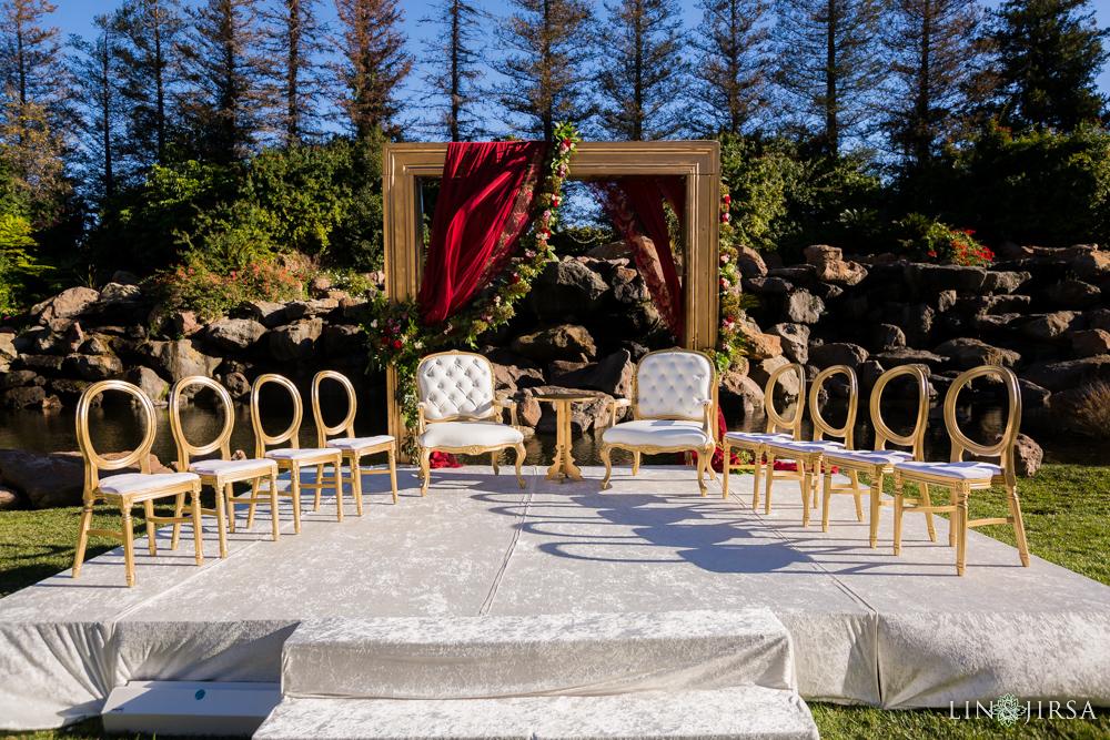 0262-ia-four-seasons-westlake-village-ca-wedding-photography.jpg
