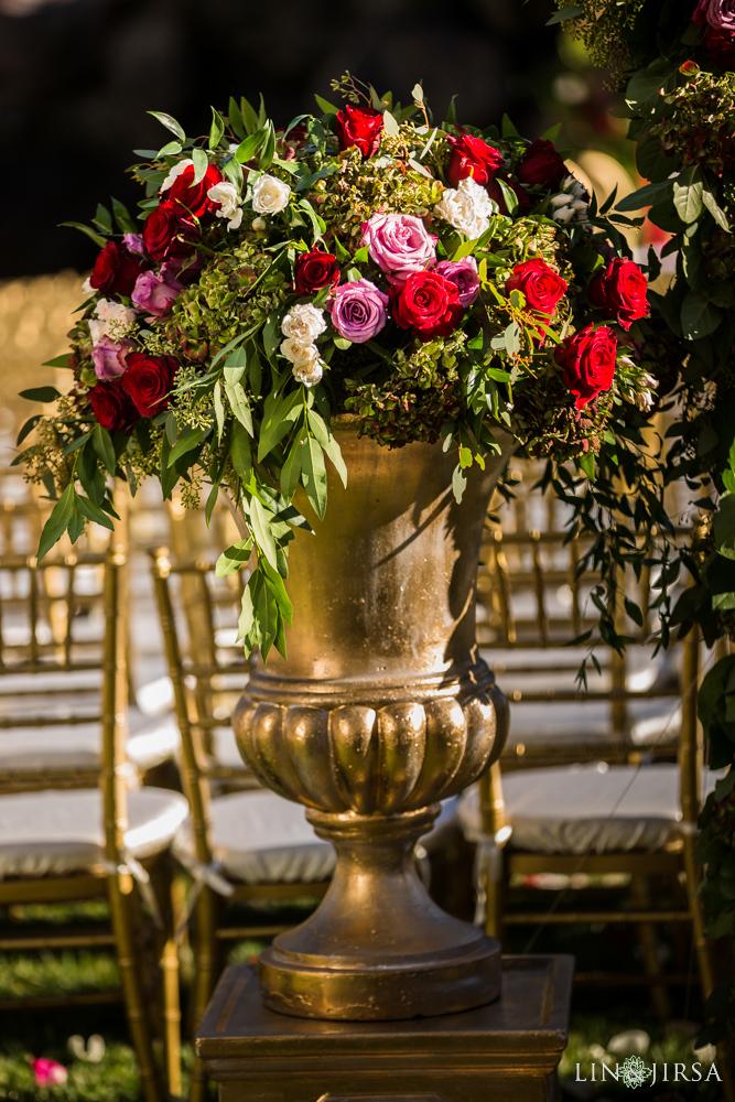0265- IA-Four-Seasons-Westlake-Village-CA-Wedding-Photography-1