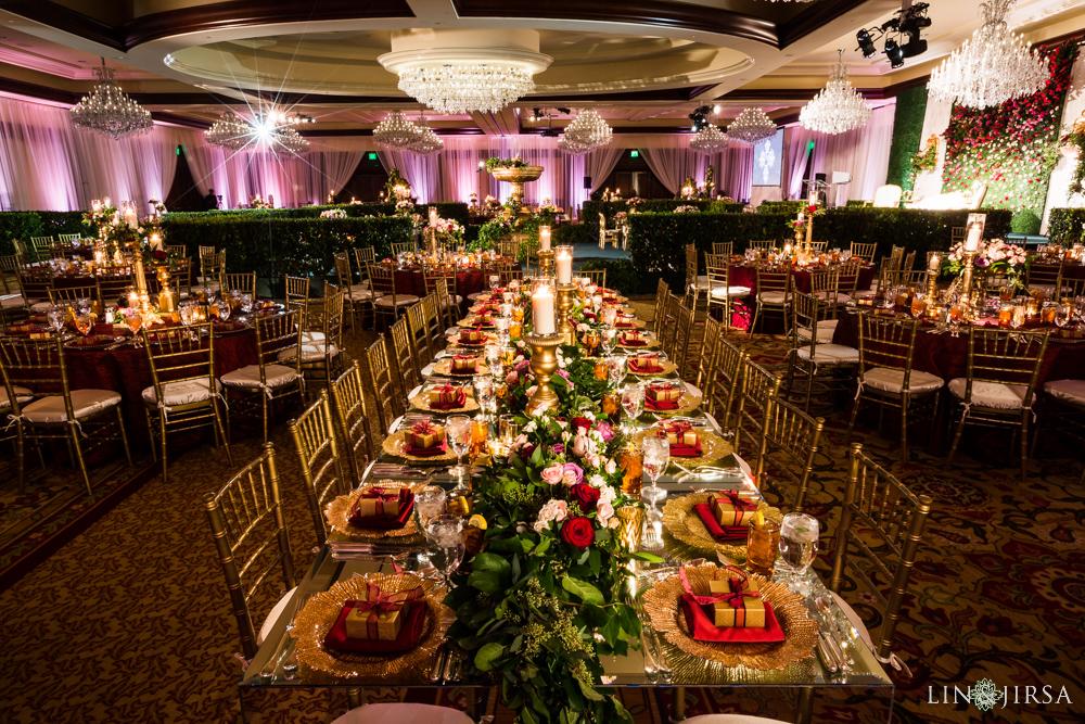 0702- IA-Four-Seasons-Westlake-Village-CA-Wedding-Photography-2