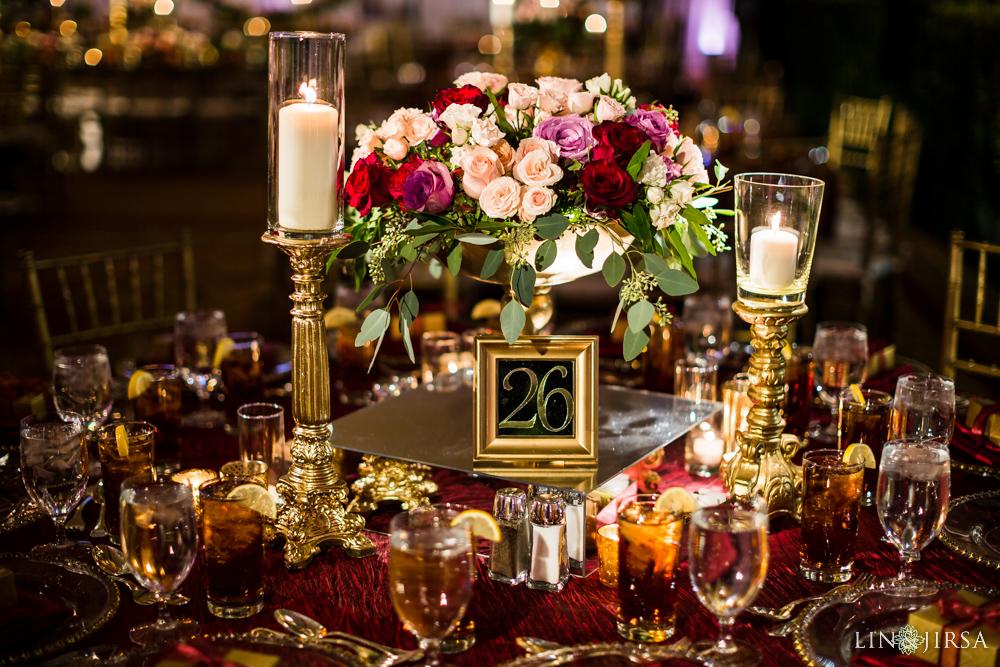 0707- IA-Four-Seasons-Westlake-Village-CA-Wedding-Photography