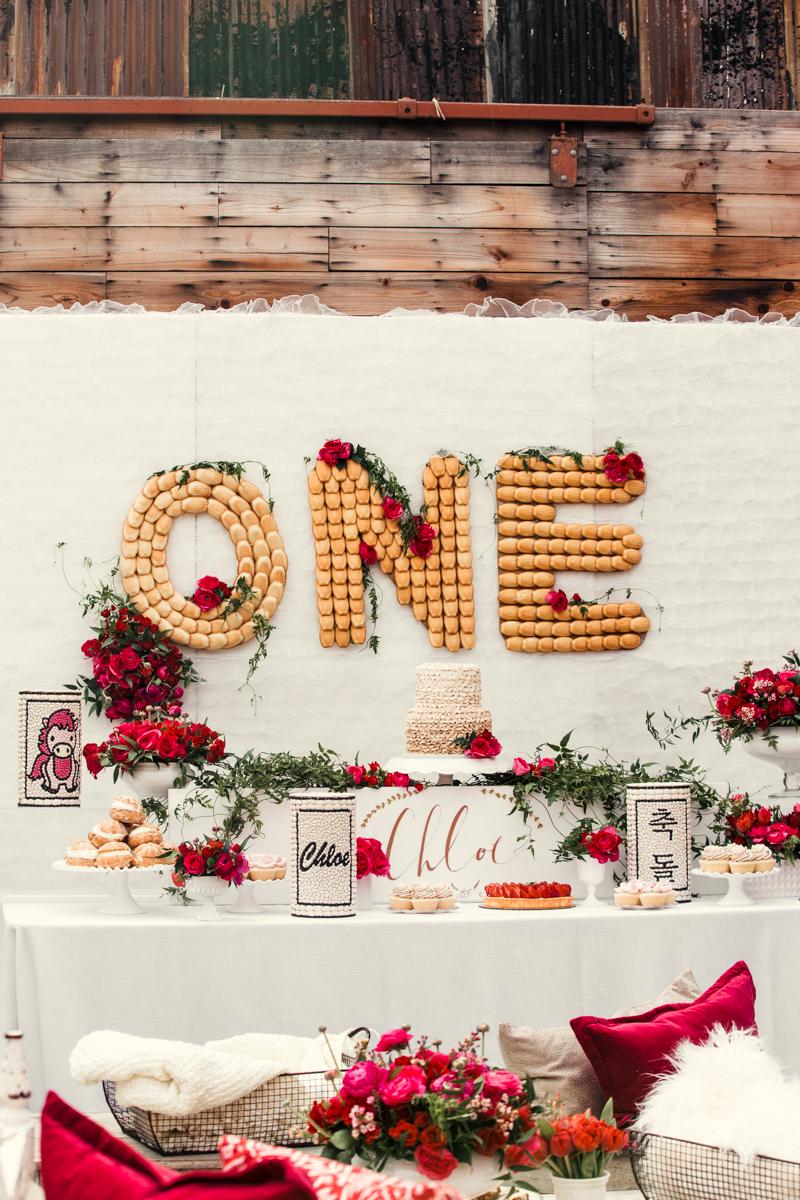 chriselle_lim_chloe_birthday_one_party-2-5