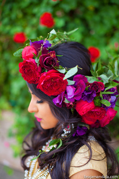 four_seasons_westlake_indian_wedding-1107-l.jpg