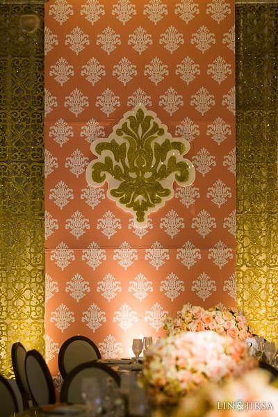 46-ritz-carlton-marina-del-rey-wedding-reception-photography-l.jpg