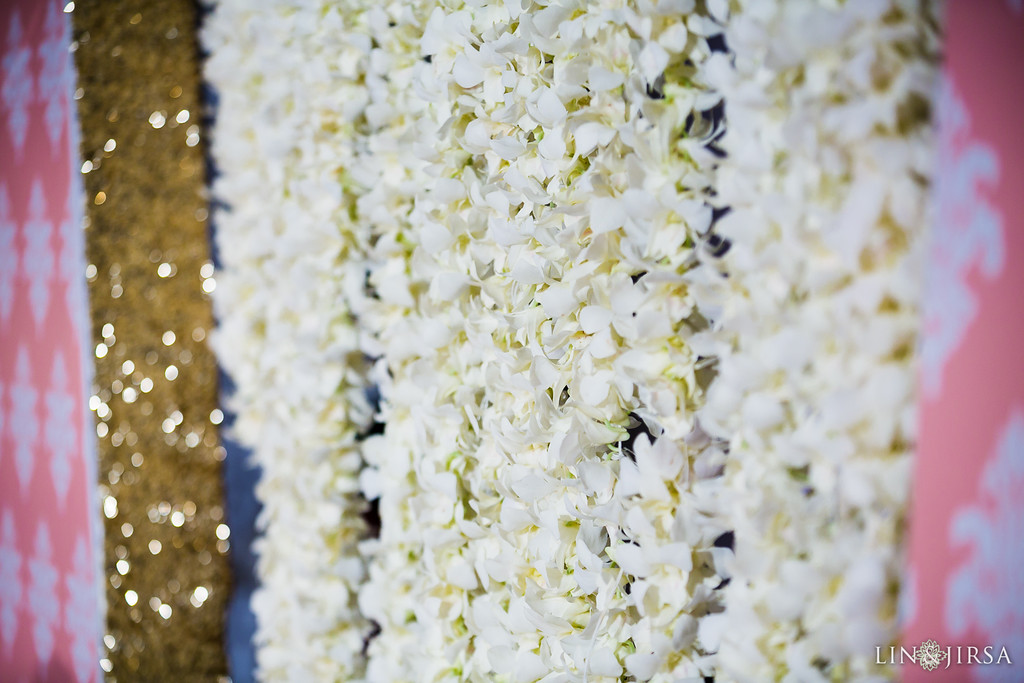 65-ritz-carlton-marina-del-rey-wedding-reception-photography-xl.jpg