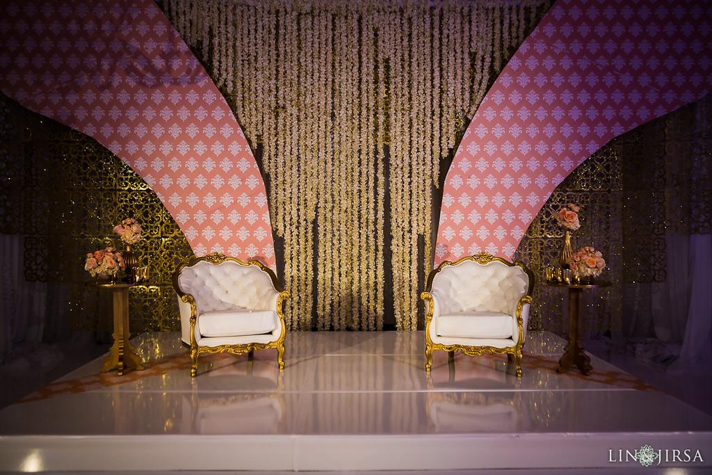 77-ritz-carlton-marina-del-rey-wedding-reception-photography-xl.jpg