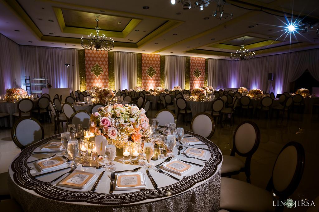 73-ritz-carlton-marina-del-rey-wedding-reception-photography-xl.jpg