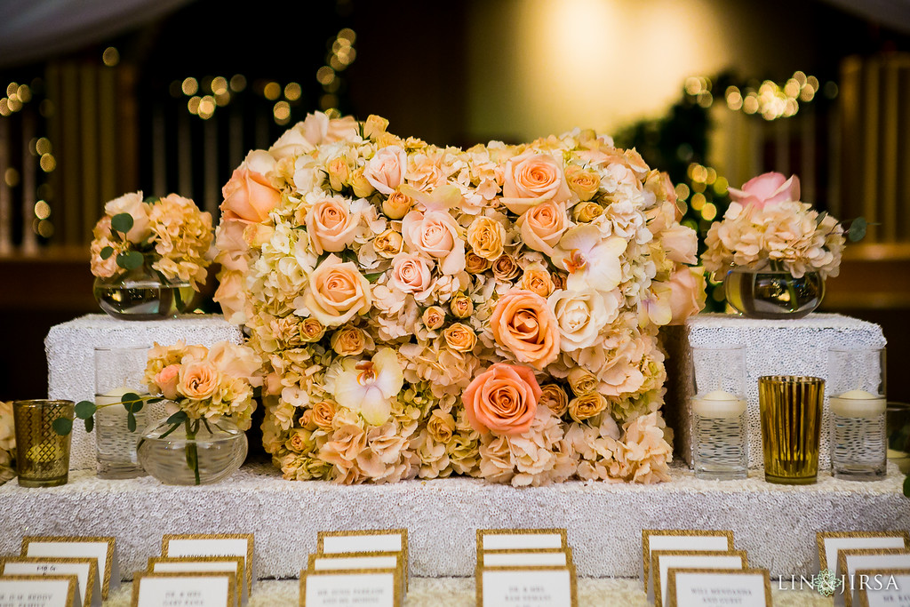 19-ritz-carlton-marina-del-rey-wedding-reception-photography-xl.jpg