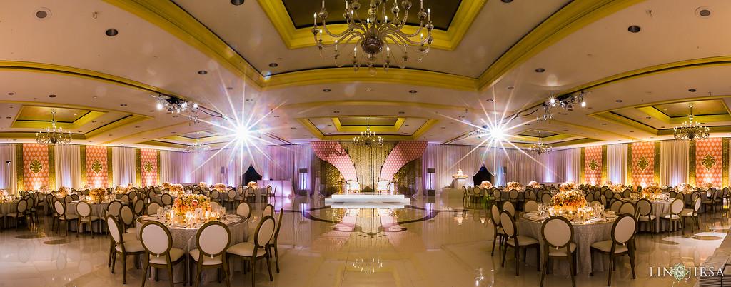 69-Ritz-Carlton-Marina-Del-Rey-Wedding-Reception-Photography-XL