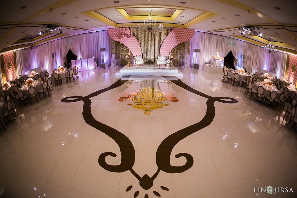 70-Ritz-Carlton-Marina-Del-Rey-Wedding-Reception-Photography-XL