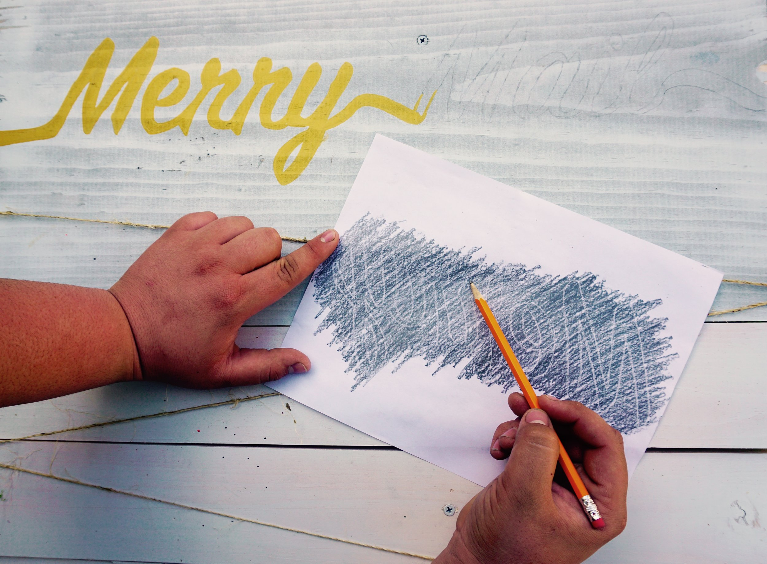 DIY-Christmas-Decor-Shawna-Yamamoto00378.jpg