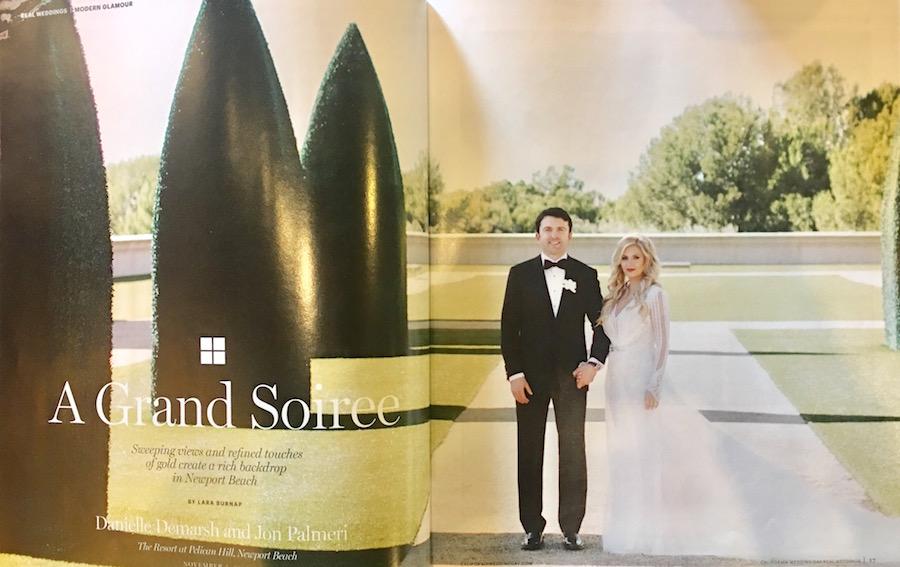 California-Wedding-Day-Jon-Danielle-Pelician-Hill-Shawna-Yamamoto.jpg