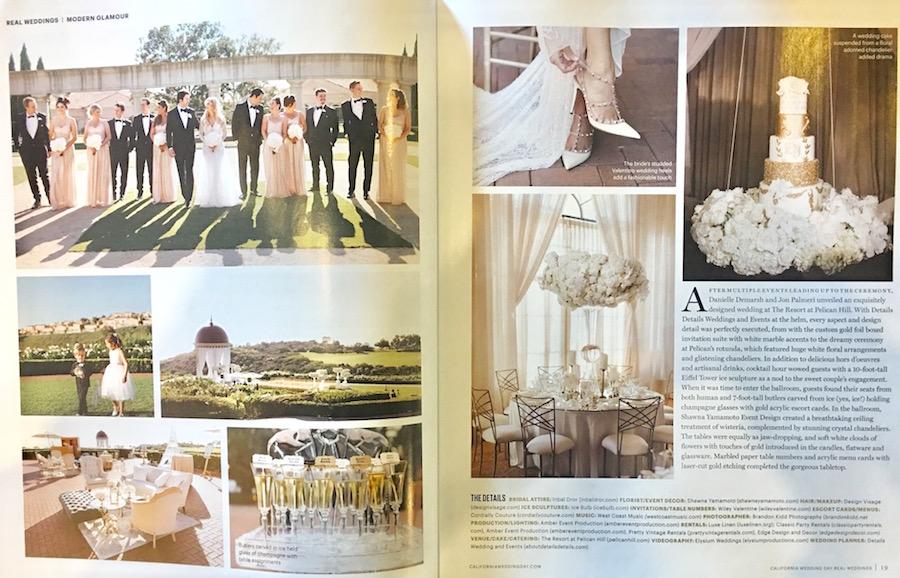 California-Wedding-Day-feature-Jon-Danielle.jpg
