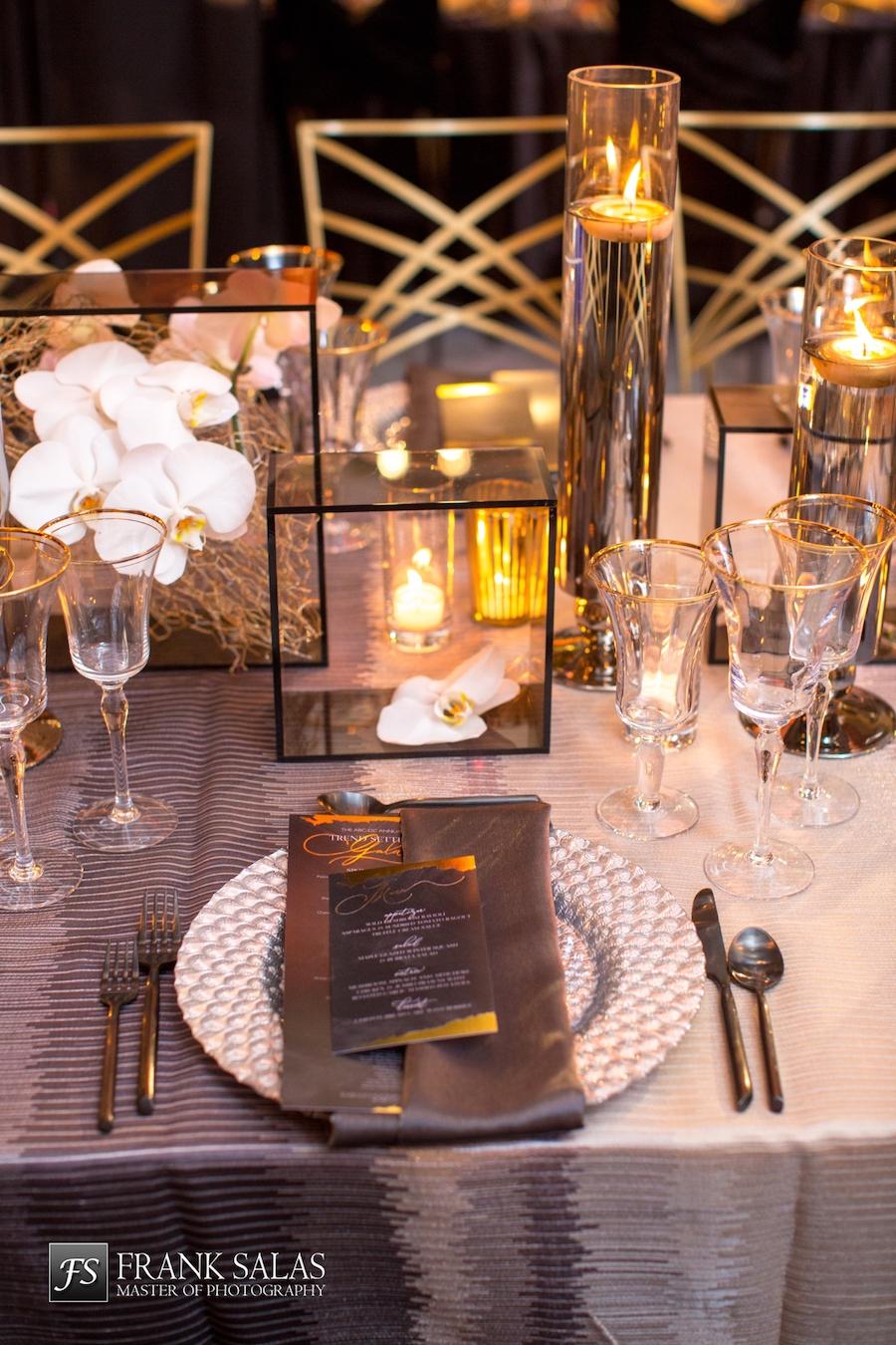 ABC Gala 2017-Shawna-yamamoto-kelsey-events-pasea-hotel-platinum-weddings-by-Kerrie-Frank-Salas-2.jpg
