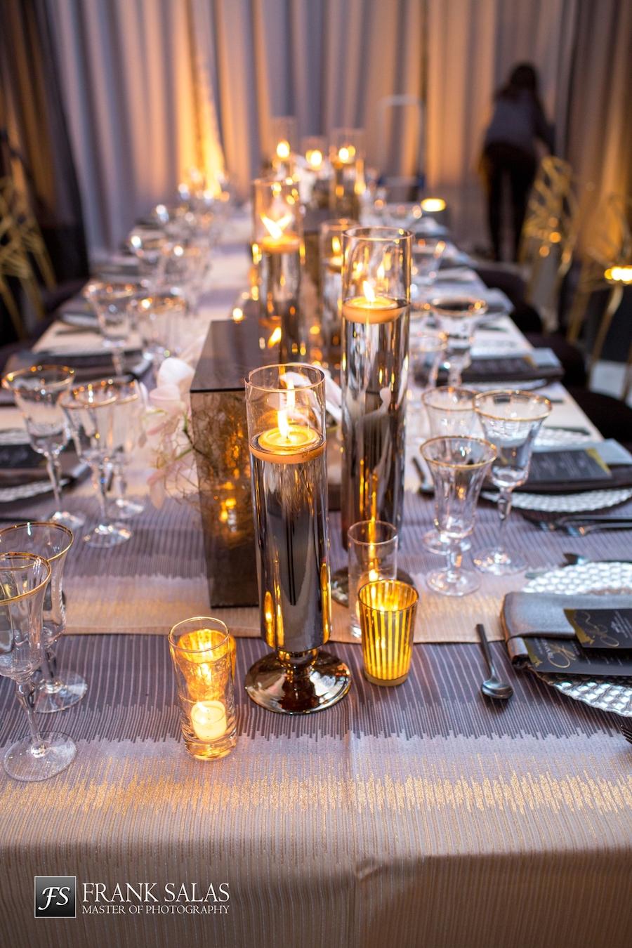 ABC Gala 2017-Shawna-yamamoto-kelsey-events-pasea-hotel-platinum-weddings-by-Kerrie-Frank-Salas-3.jpg