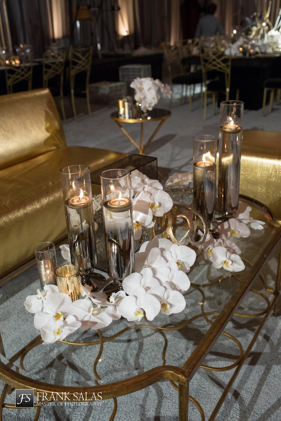 ABC Gala 2017-Shawna-yamamoto-kelsey-events-pasea-hotel-platinum-weddings-by-Kerrie-Frank-Salas-5.jpg