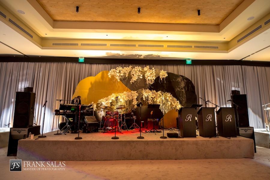 ABC Gala 2017-Shawna-yamamoto-kelsey-events-pasea-hotel-platinum-weddings-by-Kerrie-Frank-Salas-6.jpg
